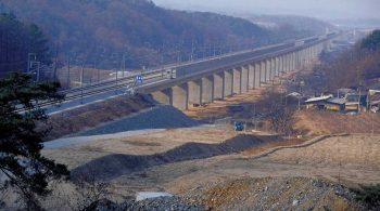 6884-bechtel-korea-high-speed-rail