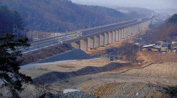 6884-bechtel-korea-high-speed-rail