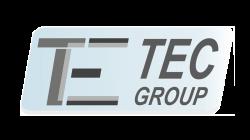 logo-TEC-GROUP