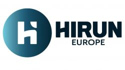 logo hirun europe - web