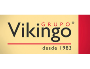 nikingo-grupo