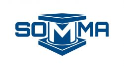 somma_logo_col_pos